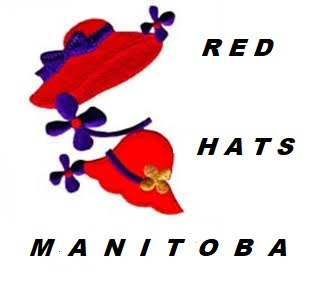Royal Name Ideas – Red Hats Manitoba